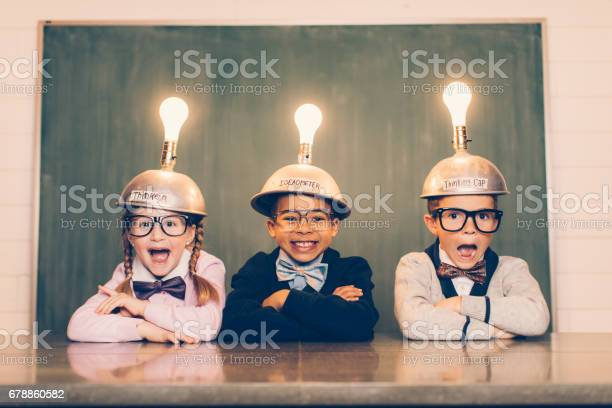 Three young nerds with thinking caps picture id678860582?b=1&k=6&m=678860582&s=612x612&h=z18rq8eifpxsouezwz2w 1zivf9skg9kmreh3qwzslu=
