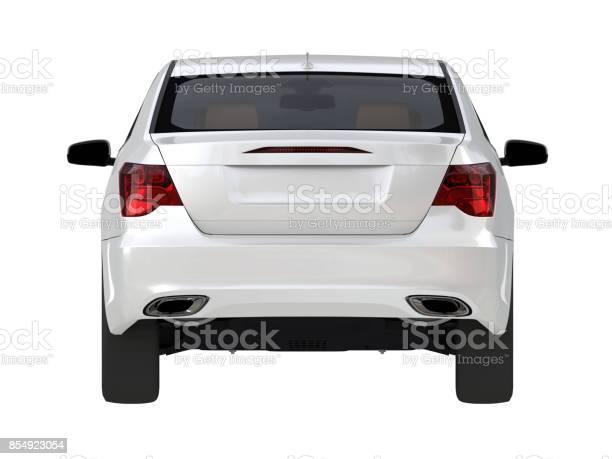 Threedimensional modern white car picture id854923054?b=1&k=6&m=854923054&s=612x612&h=m3xfu ddetrwj9oimdg p9yw smd 69vmyssp5xmlke=