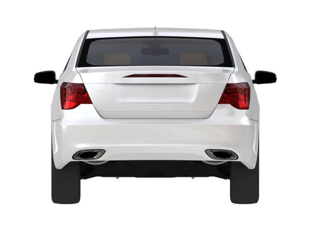 Threedimensional modern white car picture id854923054?b=1&k=6&m=854923054&s=612x612&w=0&h=01mmbjkqgzhpaafqgo1rrzcyuzaiya 7judja5bhsra=