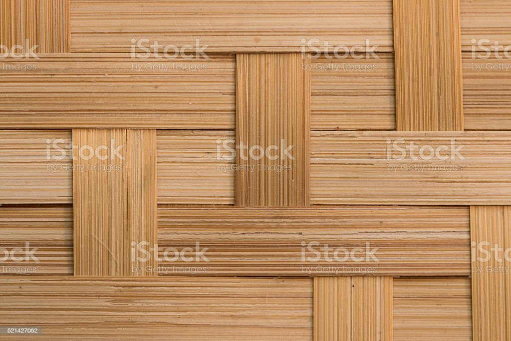 Threshing basket background stock photo