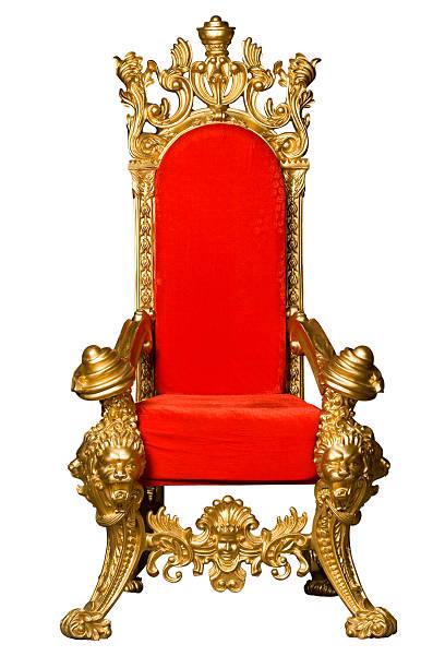 tron - tron zdjęcia i obrazy z banku zdjęć