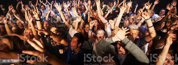 Throngs of adoring fans picture id501672397?b=1&k=6&m=501672397&s=612x612&h=xzntfju7jscblvxyaf9q2kvrzhydytlmmi3ucsnuguq=