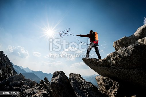 istock throwing 453469271