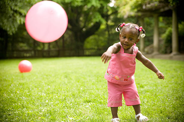 Royalty Free Throwing Ball Pictures, Images And Stock Photos - Istock-9687