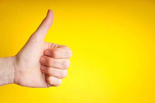 thumb up - thumbs up 個照片及圖片檔