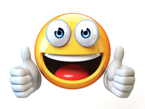 Thumbs up emoji isolated on white background emoticon giving likes 3d picture id868643608?b=1&k=6&m=868643608&s=612x612&w=0&h=gs9i9x8iwtbolvhhoe icmjhse4t0b5bnq3zanekk8w=