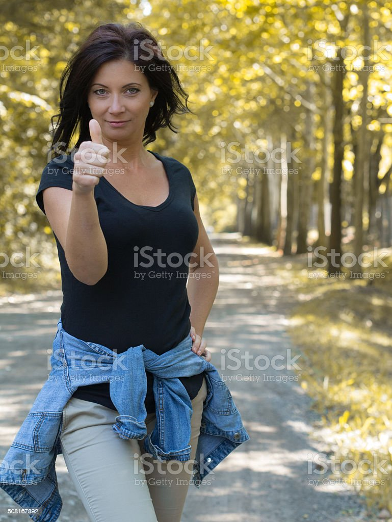 Female clit masterbation