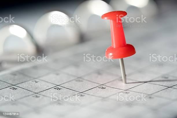 Thumbtack picture id124467914?b=1&k=6&m=124467914&s=612x612&h=jb 2xqjm1wxt6g2wazl8 xry8mfqeocqrgjbqazmdxi=