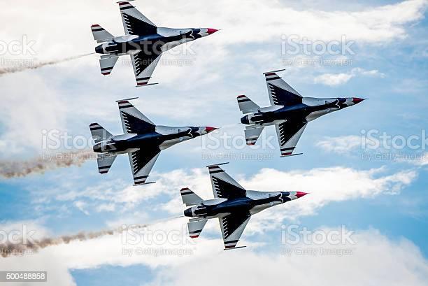 Thunderbirds overhead picture id500488858?b=1&k=6&m=500488858&s=612x612&h=9t21 yj9lnvv4parottgbvplq2xug3n2pyjpon7dxxm=