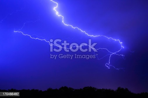 istock thunderstorm in the rain 170466482