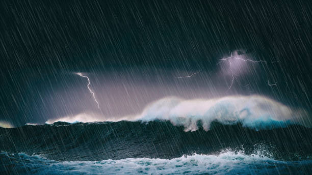 Thunderstorm in the sea with big waves and lightning picture id1058410098?b=1&k=6&m=1058410098&s=612x612&w=0&h=s isyywdjaqytc pxo59raal dpvldo358jmqrrajh0=