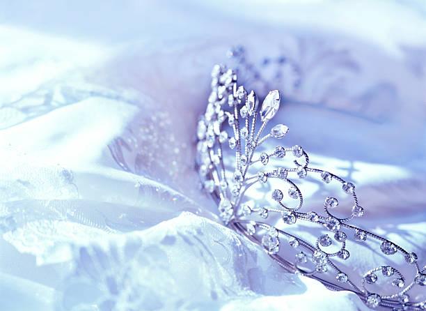 tiara - prinzessin tiara stock-fotos und bilder