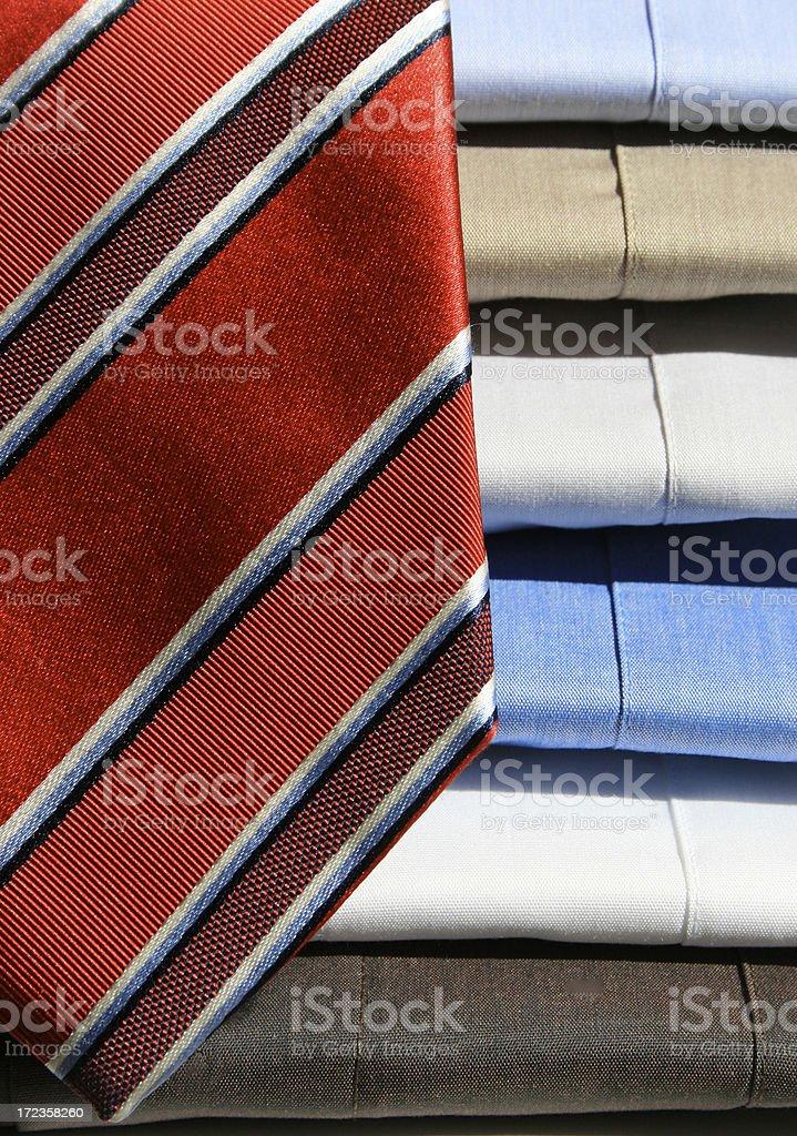 Brida y camisetas foto de stock libre de derechos