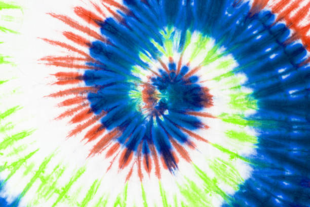 Top 60 Trippy Tie Dye Stock Photos Pictures And Images Istock