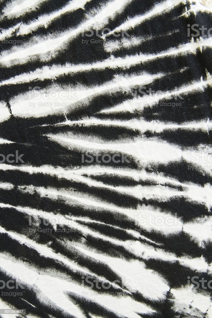 2f2748a8 Tie Dye Fabric Stock Photo - Download Image Now - iStock