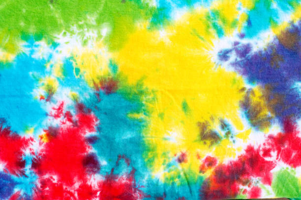 b54b58d8 Best Tie Dye Stock Photos, Pictures & Royalty-Free Images - iStock