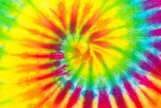 Royalty Free Tie Dye Pictures, Images and Stock Photos - iStock