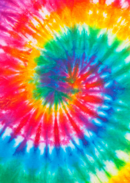 Royalty Free Tie Dye Pictures Images And Stock Photos Istock
