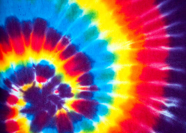Backgrounds Hd Tie Dye Colorful Vortex Swirls Wallpaper: Royalty Free Tie Dye Pictures, Images And Stock Photos