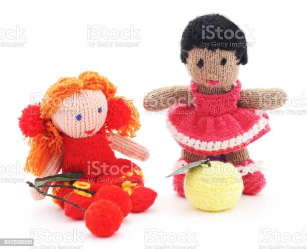 Tied toys picture id643309536?b=1&k=6&m=643309536&s=612x612&h=wsfutcrfcd dijmx0iamlkb3k7r2z7zjiud2i3psazs=