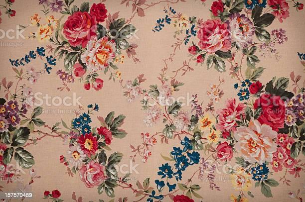 Tiffanys garden medium antique floral fabric picture id157570489?b=1&k=6&m=157570489&s=612x612&h=sryaezzronvzr4tdzpaecwleley5 atm3xwky 27fya=