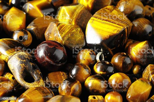 Tiger eye stones picture id456873509?b=1&k=6&m=456873509&s=612x612&h=r8rmack60jkmhzohumgtzrlgx24x 8xo3kosz 1by9a=