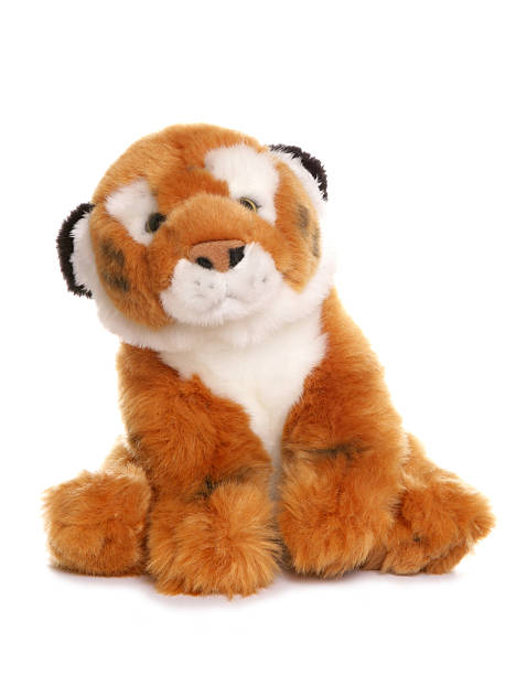 Tiger soft toy picture id519587337?b=1&k=6&m=519587337&s=612x612&w=0&h=dmmbabryzmofclirg4vmgoqxrb tkh6kox9chccyqfk=