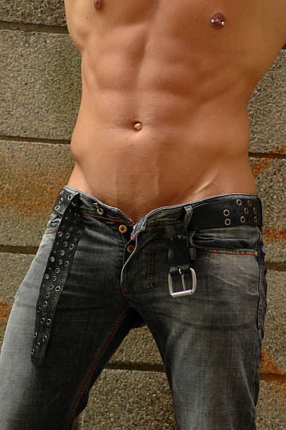 tight jeans  men in tight jeans stock pictures, royalty-free photos & images