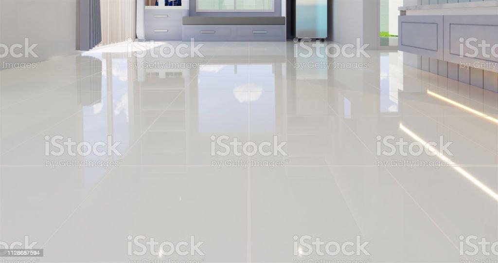 磁貼3d 渲染 - 免版稅乾淨圖庫照片