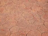 stone, Ground - Culinary, Land, Sun, Tile, Tiled Floor