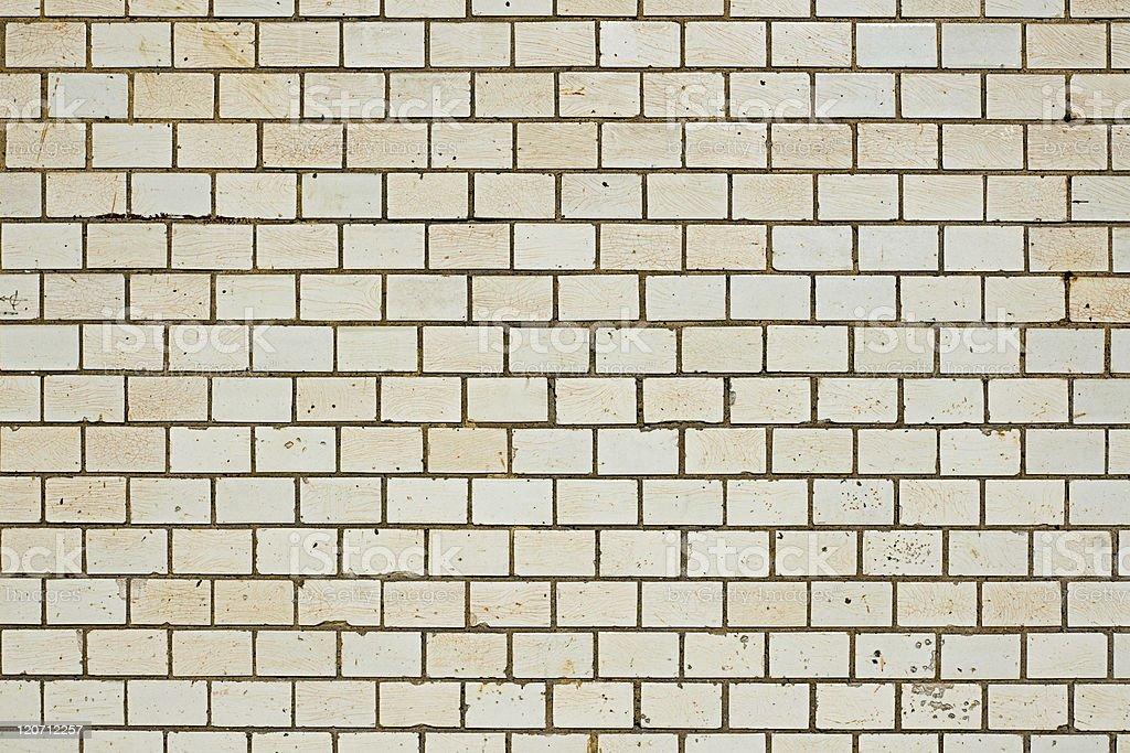 Tile background stock photo