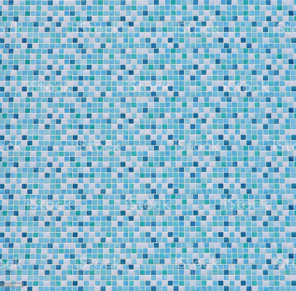 Tile Background royalty-free stock photo
