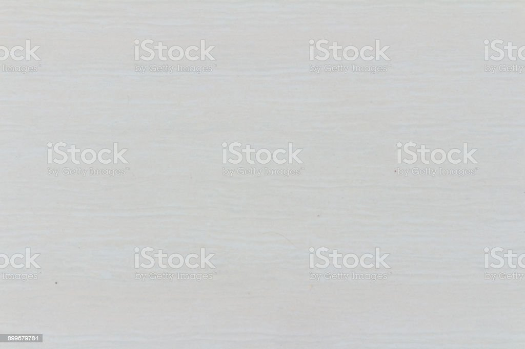 tile bathroon texture background closeup stock photo