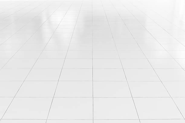 タイルの背景 - 床 ストックフォトと画像