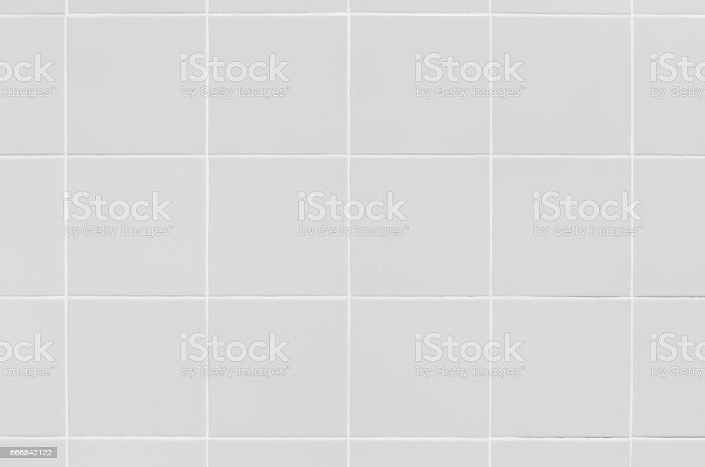 Tile Floor Background - foto de stock