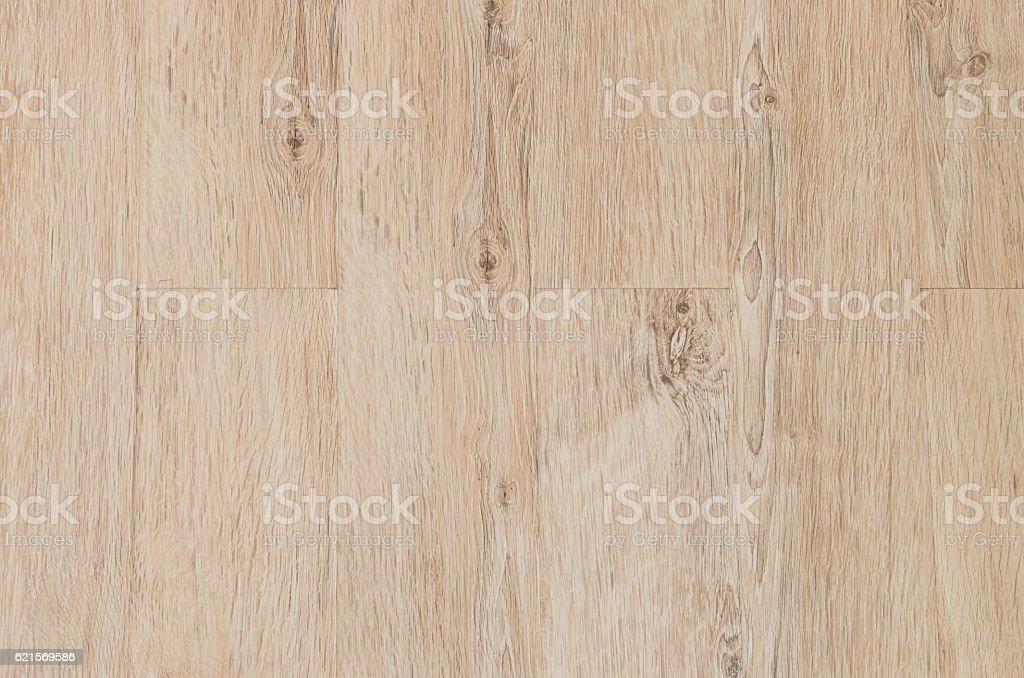 tile floors texture wood background Lizenzfreies stock-foto
