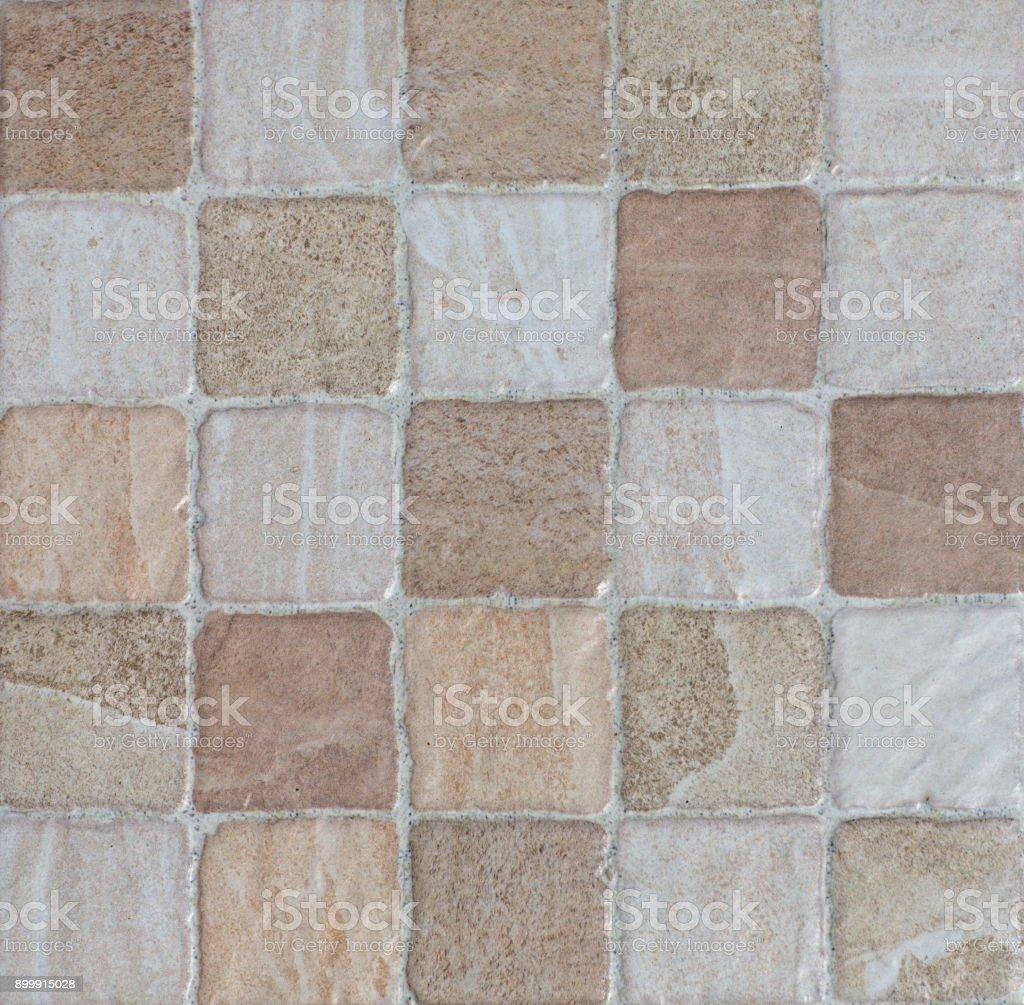 Fliesen Für Küche Mosaikmuster Stockfoto und mehr Bilder von ...