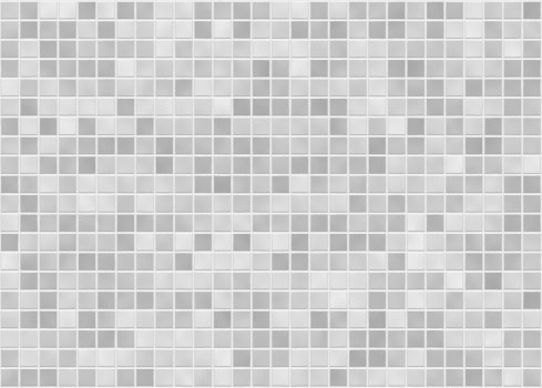 istock tile grey variant 464378397