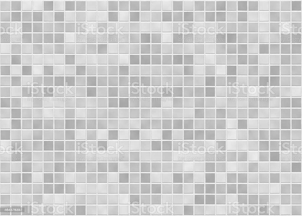 Azulejos cinza variant - foto de acervo