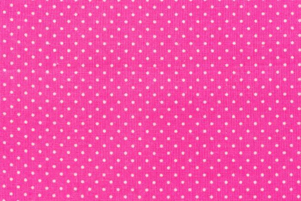 Tile pink cute pattern with white dots picture id858522630?b=1&k=6&m=858522630&s=612x612&w=0&h=i pgkjdfgmzdezn1gkprayolimdfftptpbvz hzfazg=