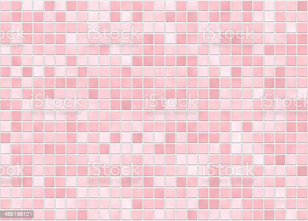 Tile pink variant picture id485196121?b=1&k=6&m=485196121&s=612x612&h=2dwgbkyszfp8yyssmc6jbokqb92ydnv4vpb9xsna9cy=