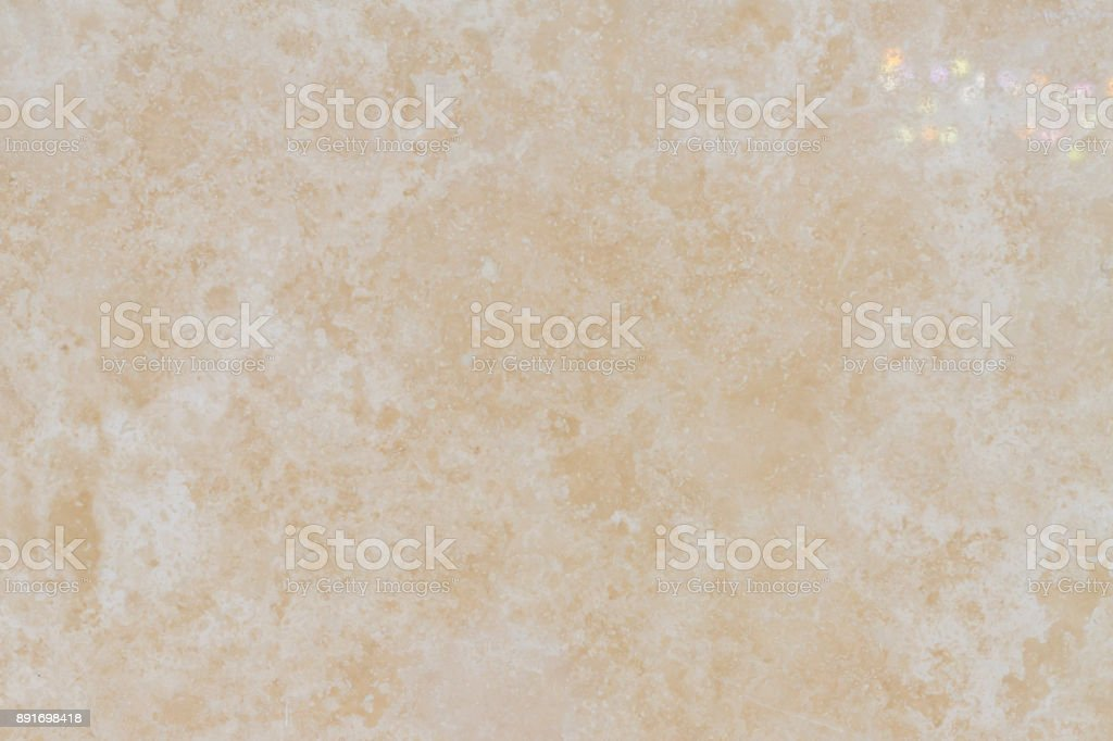 tile texture background stock photo