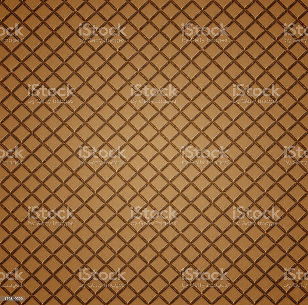 tile texture royalty-free stock photo