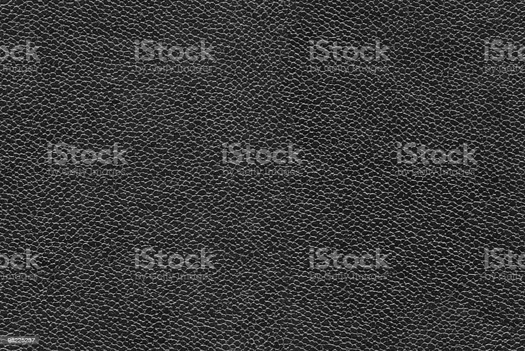 Tileable Book Texture royalty-free stock photo