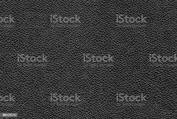 Tileable Book Texture Stock Photo - Download Image Now