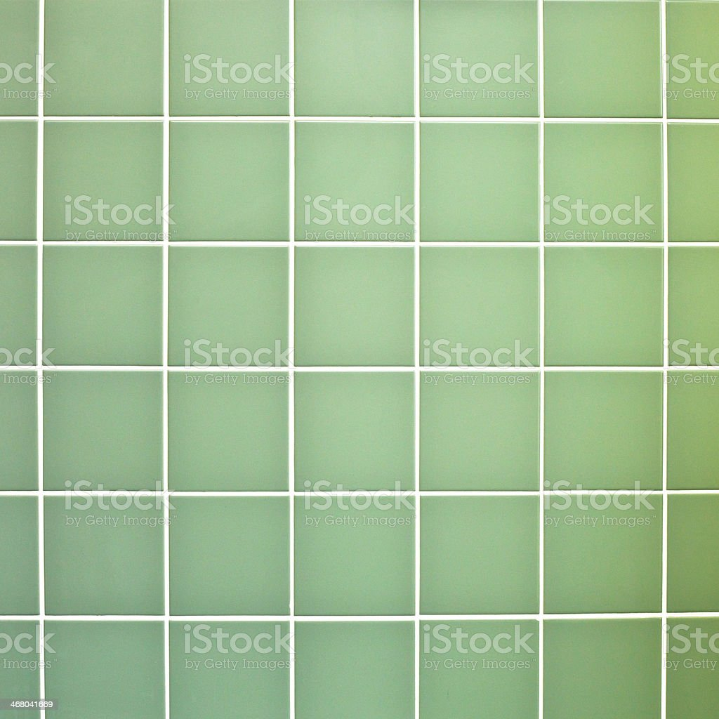 Tiles background stock photo