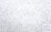 Tiles backgrounds