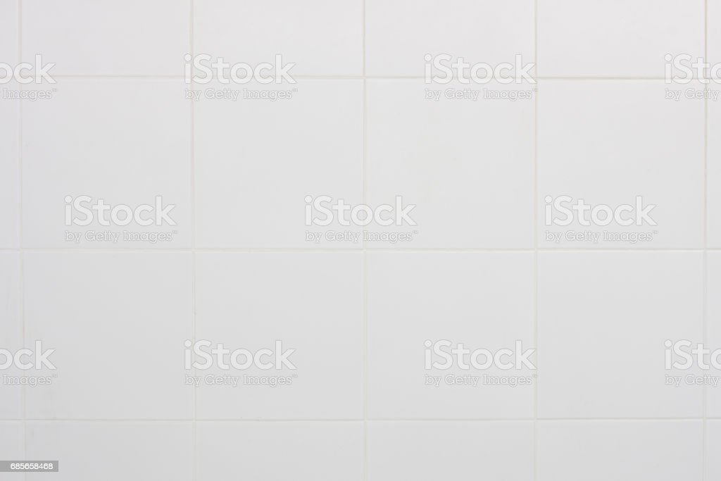 Tiles marble floor background royalty-free 스톡 사진
