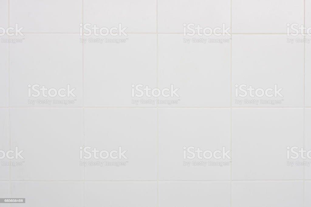 Tiles marble floor background ロイヤリティフリーストックフォト