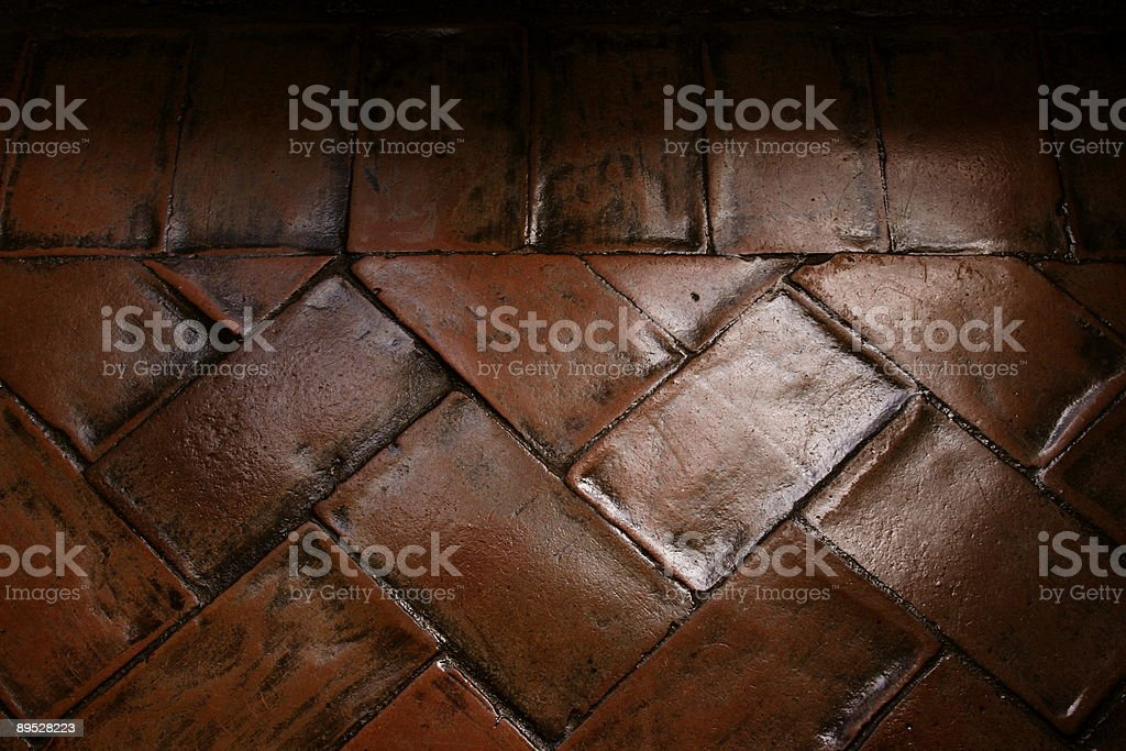 tiles 免版稅 stock photo